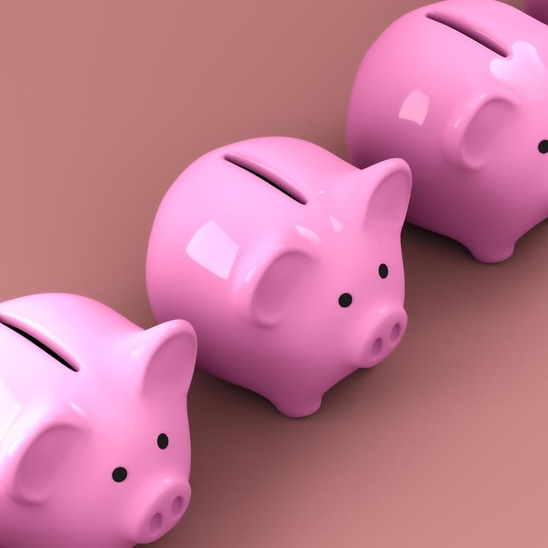 asesores fiscales contables granada