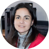 Elisabth Rodríguez Rodríguez