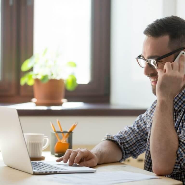 Asesoría online